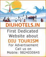 Diu Hotels - Premium Portal about Hotels in Diu
